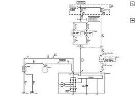 similiar 2010 chevy aveo engine diagram keywords chevy aveo fuse box diagram further 2006 chevy aveo fuse diagram
