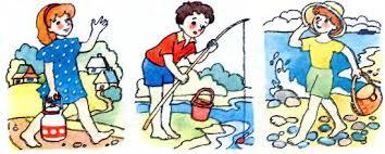 Вода как средство закаливания Обтирания обливания купания ОБЖ  Закаляться можно в комнате если ходить ежедневно босиком Если ты привык ходить тепло обутым начинай ходить в тёплых носках или колготках