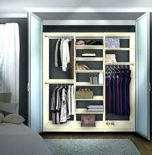 large size of bedroom walk in wardrobe ideas inside storage closet systems built wardrobes fitted ikea around bed co