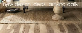 Floor Decor Tile Wood Stone All Floor Decor Carpet Tile Stone Laminate Hardwood Flooring 1
