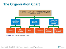 Organizing The Business Ppt Download