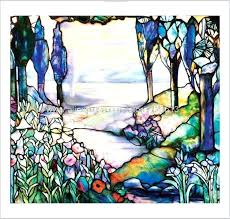 stained glass windows designs stained glass windows designs images free artwork religious