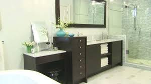 Small Shower Remodel Ideas bathroom shower remodel ideas for small bathrooms cost of small 8431 by uwakikaiketsu.us