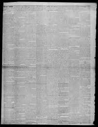 Weekly Indiana State sentinel. [volume] (Indianapolis [Ind.]) 1853-1861,  August 16, 1855, Image 2 « Chronicling America « Library of Congress