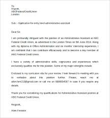 office assistant cover letter cover letter for office assistant sample administrative assistant
