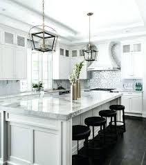 white cabinets grey countertops grey white cabinets black countertops gray walls