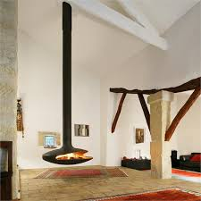 Enchanting Freestanding Fireplace Designs 86 For Minimalist With Freestanding  Fireplace Designs