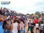 imagem de Luislândia Minas Gerais n-13
