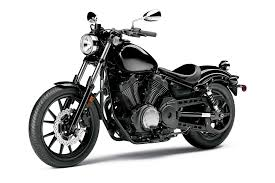 yamaha motorcycles 2014. Perfect 2014 2014 Yamaha Bolt Inside Motorcycles