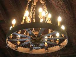 wagon wheel chandelier diy incredible wagon wheel chandelier wagon wheel chandeliers for wagon wheel mason jar chandelier diy v9230