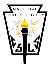 national honor society high school essay cover letter national  national honor society providence high school clubs national honor society