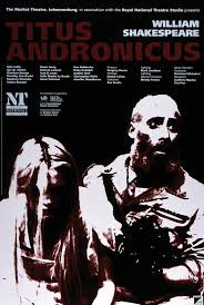 titus andronicus essay titus andronicus and the r world research papers are custom
