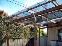 free standing wood patio covers. How To Build Freestanding Wood Patio Cover Make Decorating Ideas Photo Of A Free Standing Pictures Covers