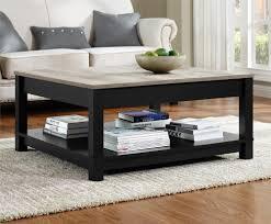 Furniture Williams Sonoma Dining Table