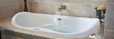 izzi bath