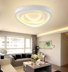 inexpensive lighting ideas. Recessed Lighting Installation Led Ceiling Lights For Bedroom Kit Celing Inexpensive Ideas Low Attic Under Deck