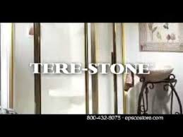 epsco terestone tops