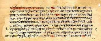 manuscript w=633&h=276