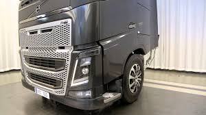 volvo truck wallpapers high resolution. volvo truck wallpapers high resolution k