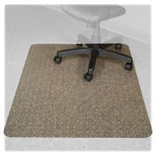 desk chair mat for carpeted floors. dazzling design ideas office chair mat for carpet extremely stylish decoration desk carpeted floors i