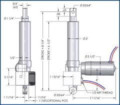 duff norton actuator wiring diagram hmpd series limit switch linear actuator specifications linear actuator hmpd series diagram limit switch