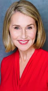 Suzanne Turner - IMDb