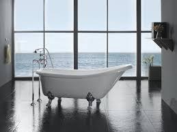 Ove Decors Shower Doors Ove Freestanding Acrylic Bathtub Rukinetcom