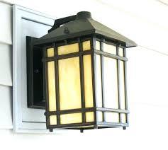 led outdoor lights home depot solar flood spot lighting