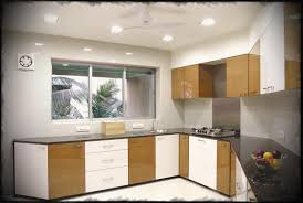 kitchen modular cabinets inspiring with image of charming models cabinet maker philippines india designs usa