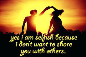 Latest Beautiful Quotes Best of Beautiful Love Quotes Plus Cute Latest Valentines Day 24 And