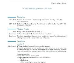 Simple Resume Cover Letters Together With Basic Resume Cover Letter