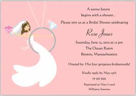 bridal shower invitation wording unwrapped gifts baby shower Wedding Shower Gift Cards vintage bridal shower gift card q is for quilter wedding shower gift cards to print
