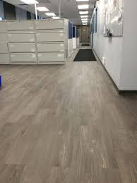 luxury vinyl plank all fab building components hardwood flooring winnipeg mb