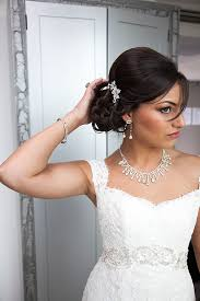 Coiffure Maquillage Mariage 77