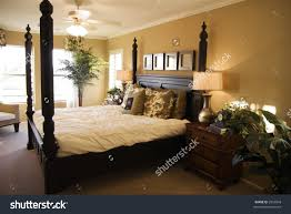 Poster Bedroom Furniture Bedroom 80 Four Poster Bed Baggy Beds 1000 Images About Baggy