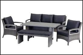 ty pennington patio furniture customer service