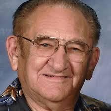 Walter Hensel | Obituaries | bismarcktribune.com