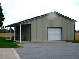 garage design pole barn interior pole barn cost home decors and interior design ideas by forum