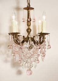 awesome contemporary how do you spell chandelier lovely 1409 best for how to spell chandelier