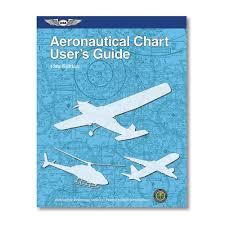 Aeronautical Chart Users Guide