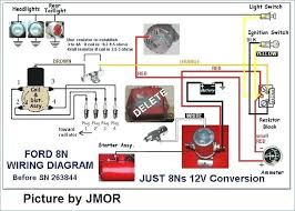 ford 8n wiring diagram cashewapp co ford 8n wiring diagram front mount distributor luxury sophisticated gallery best image