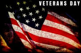 veterans day essay by riley manderson the lcs update veterans day essay by riley manderson