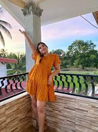 Guyanese Singer, Poonam Singh is a Talented Guyanese – People, History and  Culture of Guyana