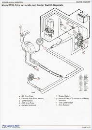 awesome mercruiser trim sensor wiring diagram images electrical 3 wire tilt trim diagram mercruiser trim pump wiring diagram & full size of wiring diagram