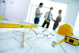 Buiding Manager The Role Of A Project Manager When Building A Home