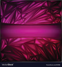 Free Vector Design Eps Glow Hitech Background Design Eps