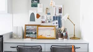 Diy office desk accessories Modern Lifestyle Header Image Fustany Lifestyle Diy Diy Ideas For Desk Decor And Organization For Winter Fustany Easy Simple Winter Decoration Ideas For Your Desk Organization Tools
