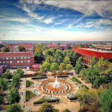 Purdue University Campus 17 Best Purdue On Instagram Images Purdue University Instagram
