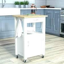 granite top kitchen cart crosley solid black island il ped