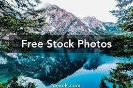 50,000+ Best Pc Wallpaper Photos · 100 ...